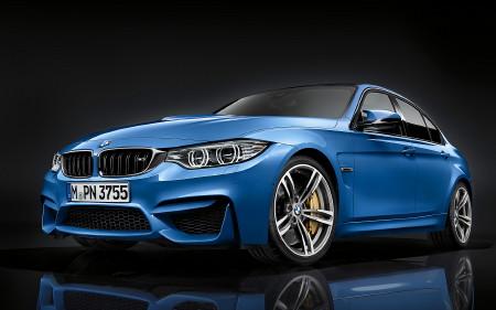 BMW_M3F.jpg