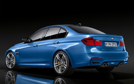 BMW_M3_SedanR.jpg
