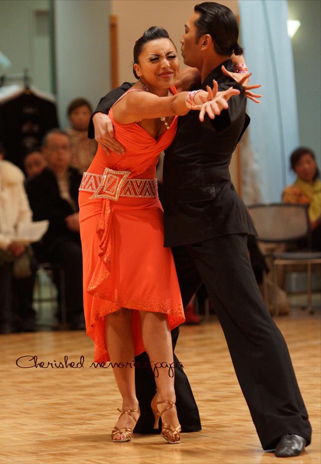 小池栄子 ダンス