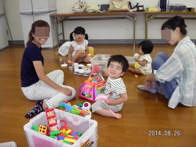 2014aug5r.jpg