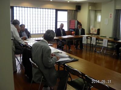 2014soukai1.jpg