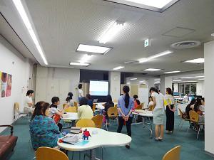 ryugaku-hokokukai-2edited.jpg