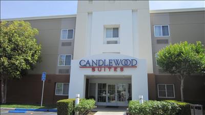 candlewood10.jpg