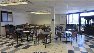 ivc_cafeteria3.jpg