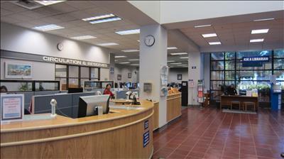 ivc_library2.jpg