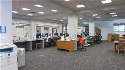 ivc_library4.jpg