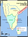 Anglo-Mysore_War_1_and_2.png