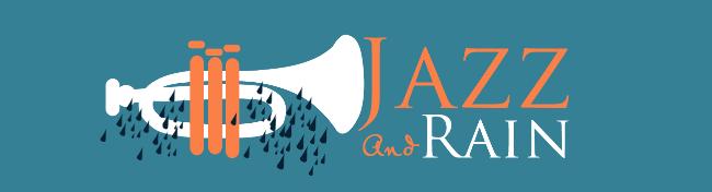 jazz_and_rain_logo2.png