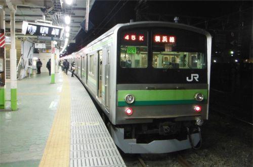 20140228_hachioji1.jpg