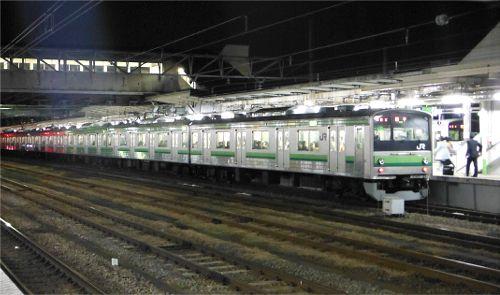 20140228_hachioji10.jpg