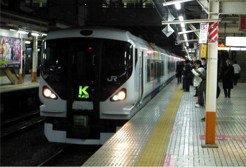 20140228_hachioji3.jpg