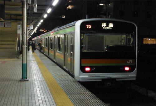 20140228_hachioji4.jpg