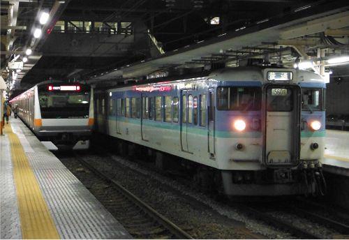 20140228_hachioji6.jpg