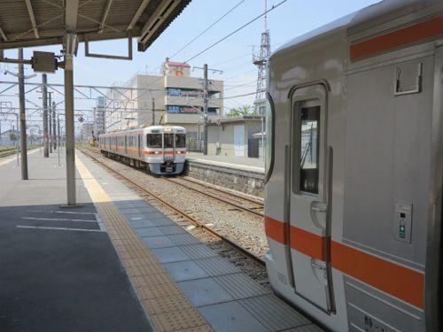 20140520_gotenba2.jpg