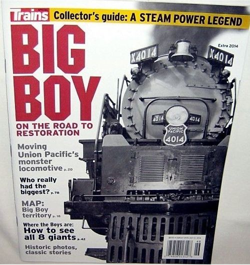 trains_bigboy_issue.jpg