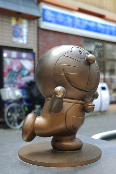 Doraemon 74464 640