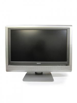 EL-260-TV-15-1_convert_20140614102833.jpg
