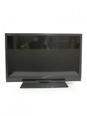 TV-16