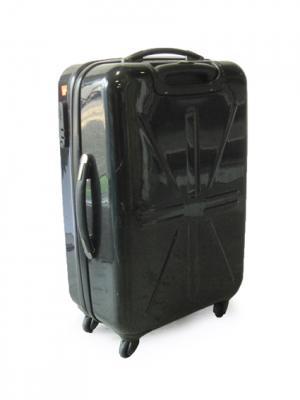 スーツケース-2