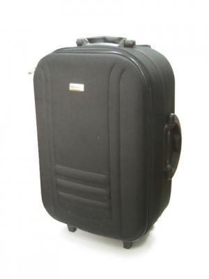 スーツケース-3/CL-966