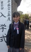 140408_花梨入学式