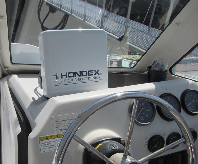 HONDEX3.jpg