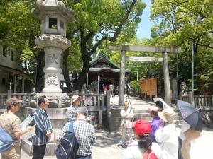 140525深川神社