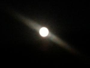 140614満月