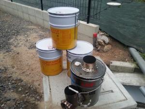 140915ペレット缶