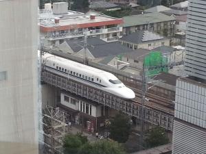 140919新横浜