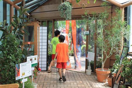 arboretum1403.jpg