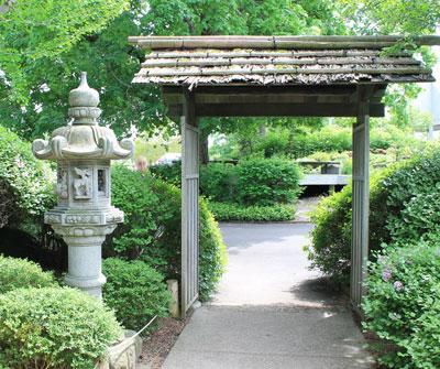 arboretum1418.jpg