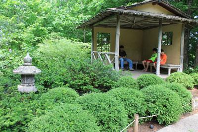 arboretum1421.jpg