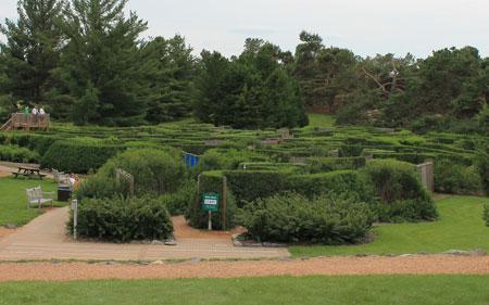 arboretum1427.jpg