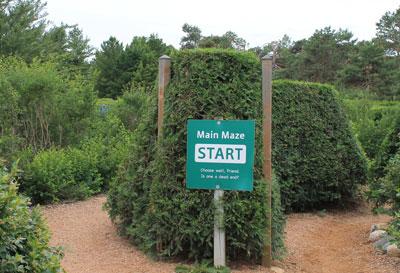 arboretum1428.jpg