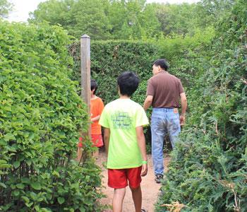 arboretum1429.jpg