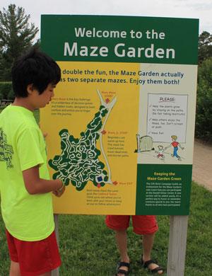 arboretum1431.jpg
