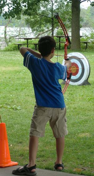 archery1405.jpg