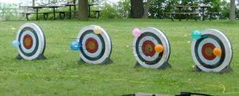 archery1406.jpg