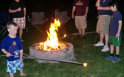 bonfire1408.jpg