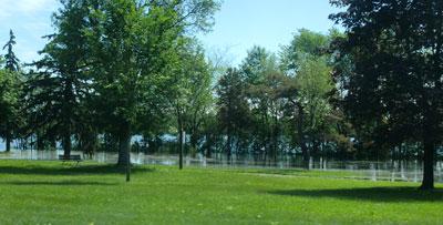 flood06211402.jpg
