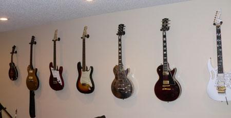 guitars1.jpg