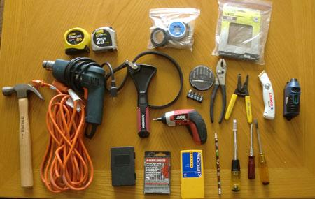 toolbag2.jpg