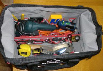 toolbag3.jpg