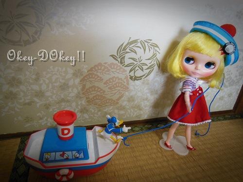 DSCN435.jpg