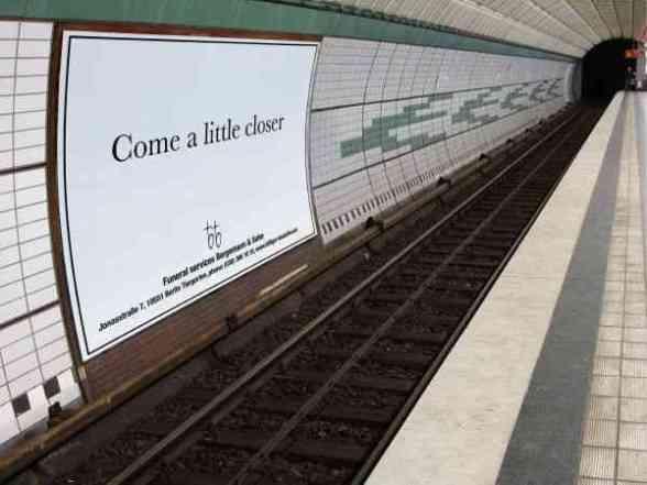come-a-little-closer.jpg