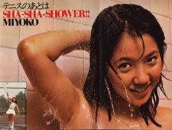asada miyoko02