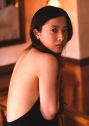 yoshitaka yuriko12