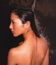 yoshitaka yuriko49