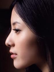 yoshitaka yuriko48